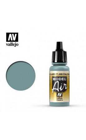 [Model Air] Pale Blue - 71.008