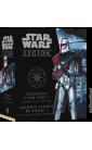 Star Wars Légion : Soldats Clones de Phase I Upgrade