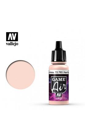 [Game Air] Pale Fresh - 72.703