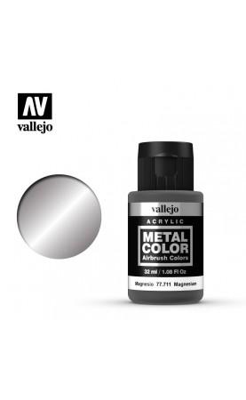 [Metal Color] Magnesium - 77.711
