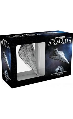 Star Wars Armada :...