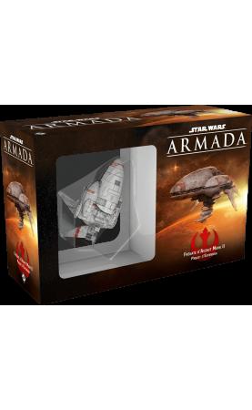 Star Wars Armada : Frégate...