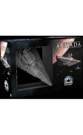 Star Wars Armada : Chimaera
