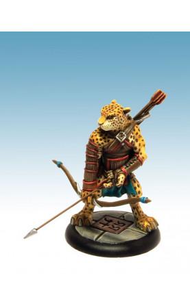 Houyi Archer Impérial Droit