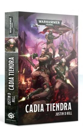 Cadia Tiendra