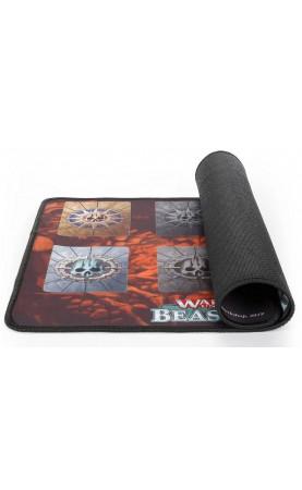 Tapis Warhammer Underworlds: Beastgrave