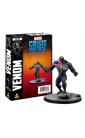 Marvel Crisis Protocol : CP09 Venom - EN
