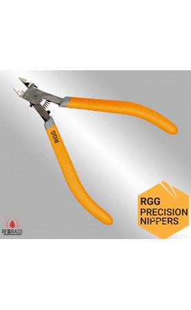 Pince de précision RGG