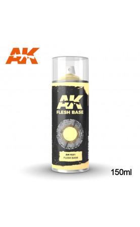 AK1021 - FLESH BASE SPRAY