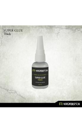 Super Glue Thick 20g