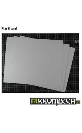 Plasticard 1mm (1)
