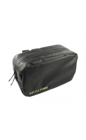 Ditty Bag P.A.C.K. Molle Accessory