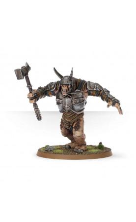 Mordor™ Troll / Isengard Troll