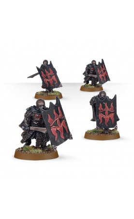 Black Guard of Barad-dûr™