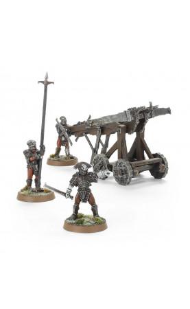 Uruk-hai™ Siege Assault Ballista