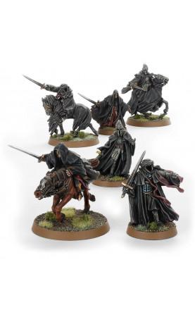 Ringwraiths™ of the Fallen Realms