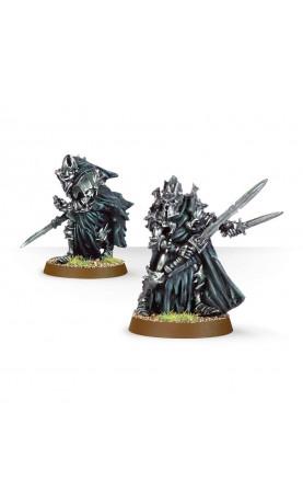 Castellans of Dol Guldur™