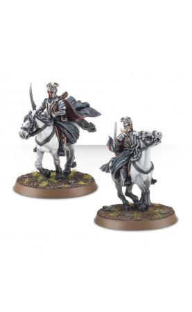 Mirkwood™ Armoured Elf Cavalry
