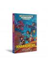 Le Vol des Kharadrons:...