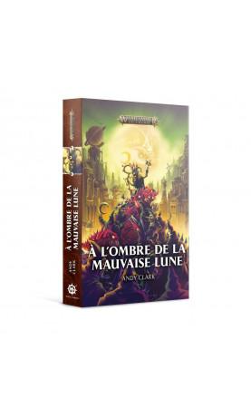 L'OMBRE DE LA MAUVAISE LUNE...