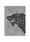 Card Sleeves House Stark