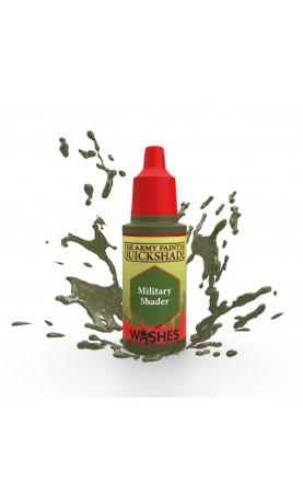Military Shader - WP1471