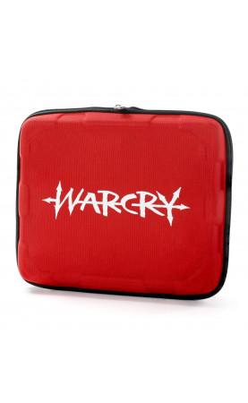 Malette de transport Warcry