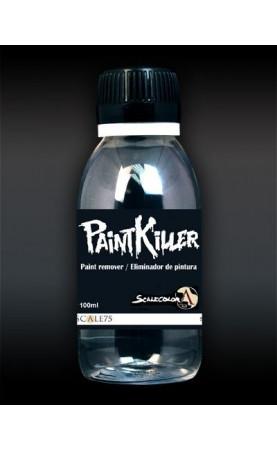 PAINT KILLER