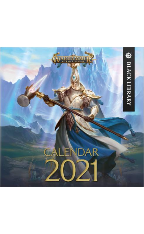 Sigmar Solbach 2021