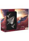 Star Wars Armada: Galactic...