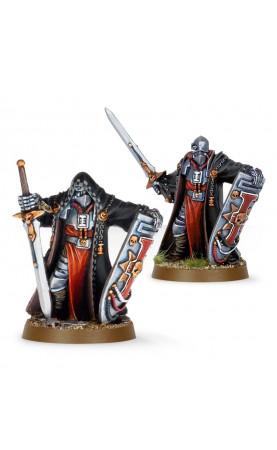 Croisés   Crusaders