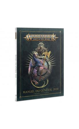 General's Handbook 2020 (EN)