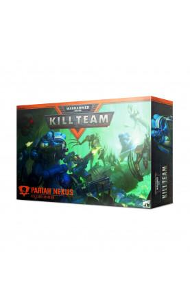 Warhammer 40,000: Kill Team Nexus Paria