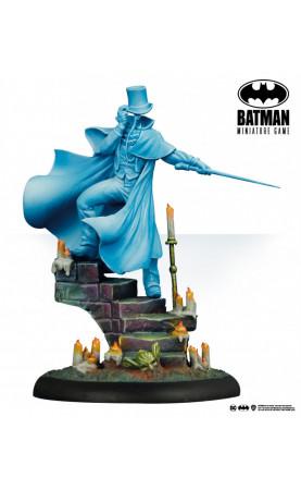 Gentleman Ghost - Batman Miniature Game