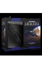 FFG - Star Wars Armada: Recusant-Class Destroyer - EN