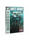 White Dwarf 464 (Mai-21) (Fr)