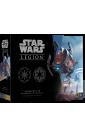 Star Wars Légion : Transport de Patrouille LAAT/le