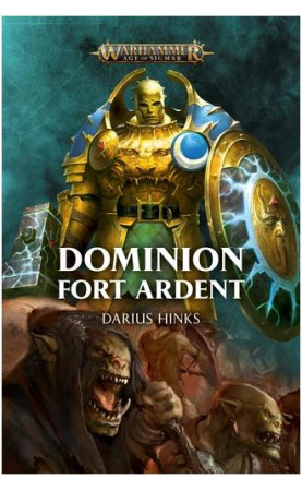 Dominion Fort Ardent