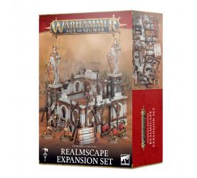 Set d'Expansion de Royaume