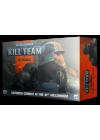 Kill Team : Octarius EN