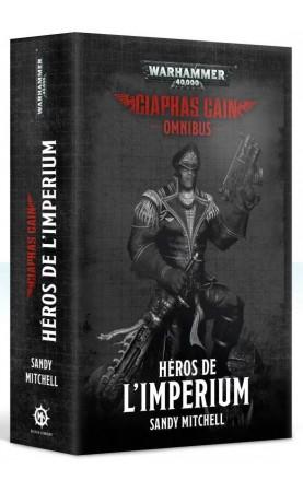 Ciaphas Cain: Héros de...