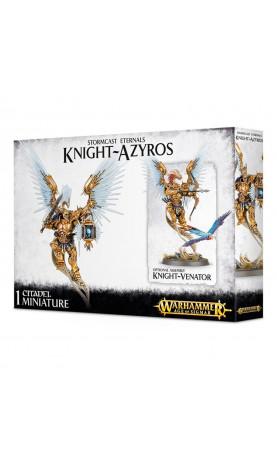 Knight-Venator / Knight Azyros