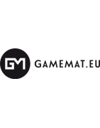 GameMat