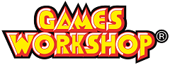 Games Workshop Edition Limite