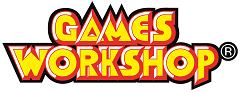 Games Workshop VPC